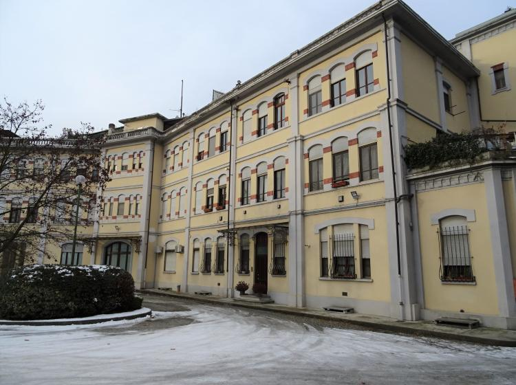 Panorama Casa   Agenzia immobiliare Torino